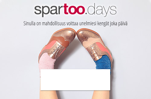 Happy Days
